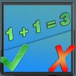 Speedy Math icon