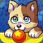 Pixel Petz icon