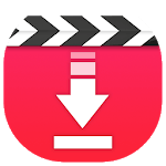 Free Tube Video & Music Player icon