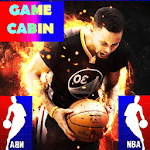 NBA Player icon