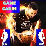 NBA Player APK icon