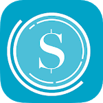 Passion For Savings icon