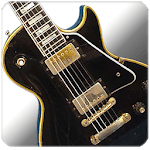 Heavy Guitar : Virtual Heavy Guitar Pro icon