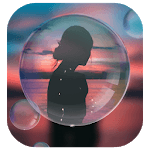 Photo Frame Studio icon