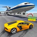 New Car Driving Simulator 2018 – Real Drift APK icon