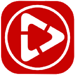 SmartPlay - YouTube Video Player for pc icon