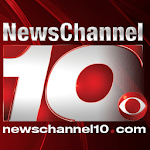 NewsChannel 10 – Amarillo, TX icon