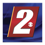 KTVN Channel 2 News APK icon