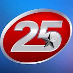 KXXV News Channel 25 Waco icon