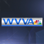 WVVA News APK icon