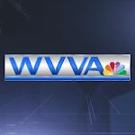 WVVA News for pc icon