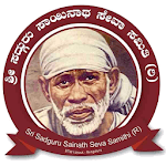 Sai Mandir BTM icon