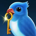 The Birdcage icon