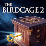 The Birdcage 2 icon