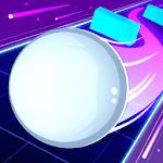 Speed Ball Run icon