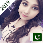 Pakistani Girls Mobile Numbers icon