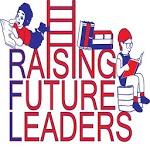 Raising Future Leaders icon
