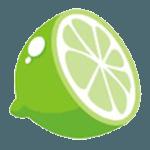 Adelgaza con el Limón icon