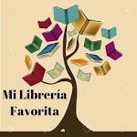 Frases de Libros, Poemas e Imágenes para compartir icon