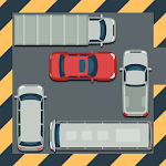 Escape Car APK icon