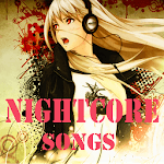 Best Nightcore Collections icon