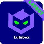 New LuluBox ML & Free Fire APK Pro icon
