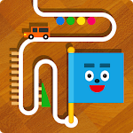 Rube Goldberg Machine Tricks icon