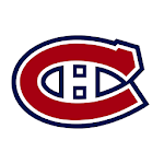 Montréal Canadiens icon