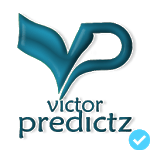 Victor Predict: Today Football Prediction icon