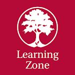 FINCA Learning Zone icon
