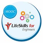 LifeSkills MOOC icon