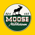 Moose Lodge #501 icon