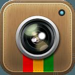 Styelphoto - photo, print icon