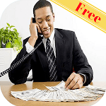 Phone Interview Questions Answers icon
