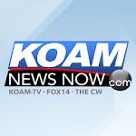 KOAM News for pc icon