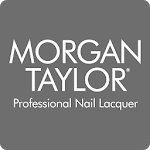 Morgan Taylor Nail Lacquer for pc icon
