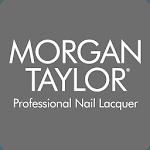 Morgan Taylor Nail Lacquer icon