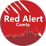 Red Alert - Cumta icon