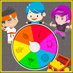 Trivia Game: Free Quiz icon