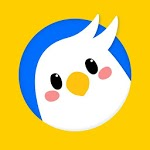 HAKUNA Live - Meet, Chat and Play Live icon