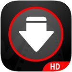 All Video Downloader - Free New HD Video Download icon