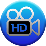 Movie Boster - Download and Watch HD icon