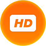 Movies Hunter - Play, Download and More icon