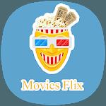 Movies Flix icon
