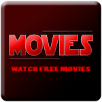 HD Movie Free - Watch New Movies 2019 for pc icon