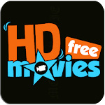 Movies Free 2019 - HD Movies icon