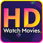 Hd Movie BOX - Free MoVie & Tv Shows 2019 icon