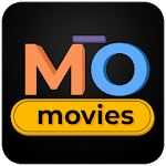 FREE MOVIES 2019 BOX - Watch Online 2019 icon