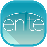 Enlte - Post real life reviews and earn icon
