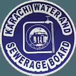 KWSB Online Tanker System icon